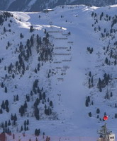 майрхофен – популярнейший горнолыжный курорт австрии